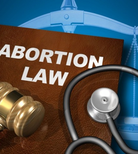 Abortion; The Legal Framework – What to Know to Avoid Jail Image