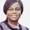 Dr. Adwoa Afrakoma Agyei-Nkansah