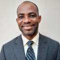 Dr Marc Kwame Dzradosi