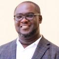 Dr. Kofi Boamah Mensah