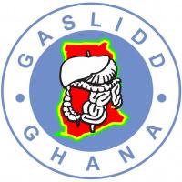 GASLIDD