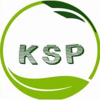 KSP Utility Capital