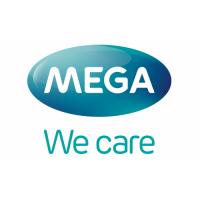 MEGA Life Sciences