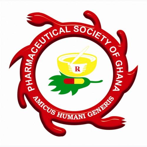 PHARMACEUTICAL SOCIETY OF GHANA, 2019 AGM, 13TH - 18TH AUGUST 2019